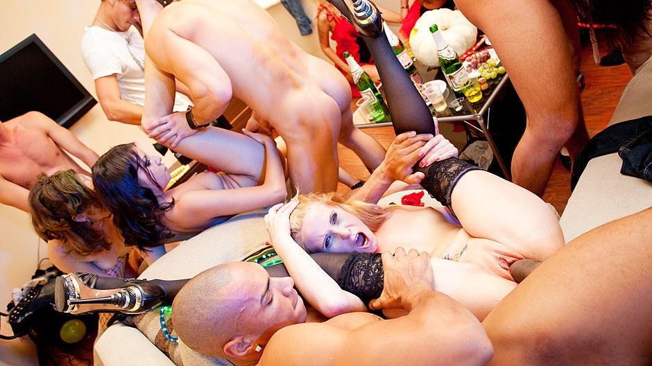 gratis anal sex film nude sex party