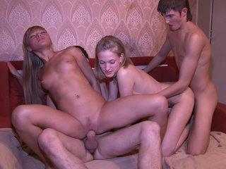 Lovely carla cross riding a strangers big dick for some cash - 1 part 2